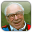 Quotations by Art Buchwald